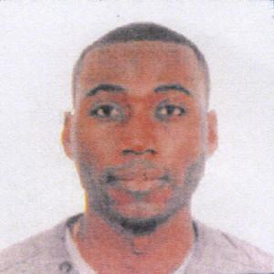 jamaika_passport_reisepass